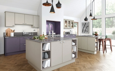kitchen fitter newbury