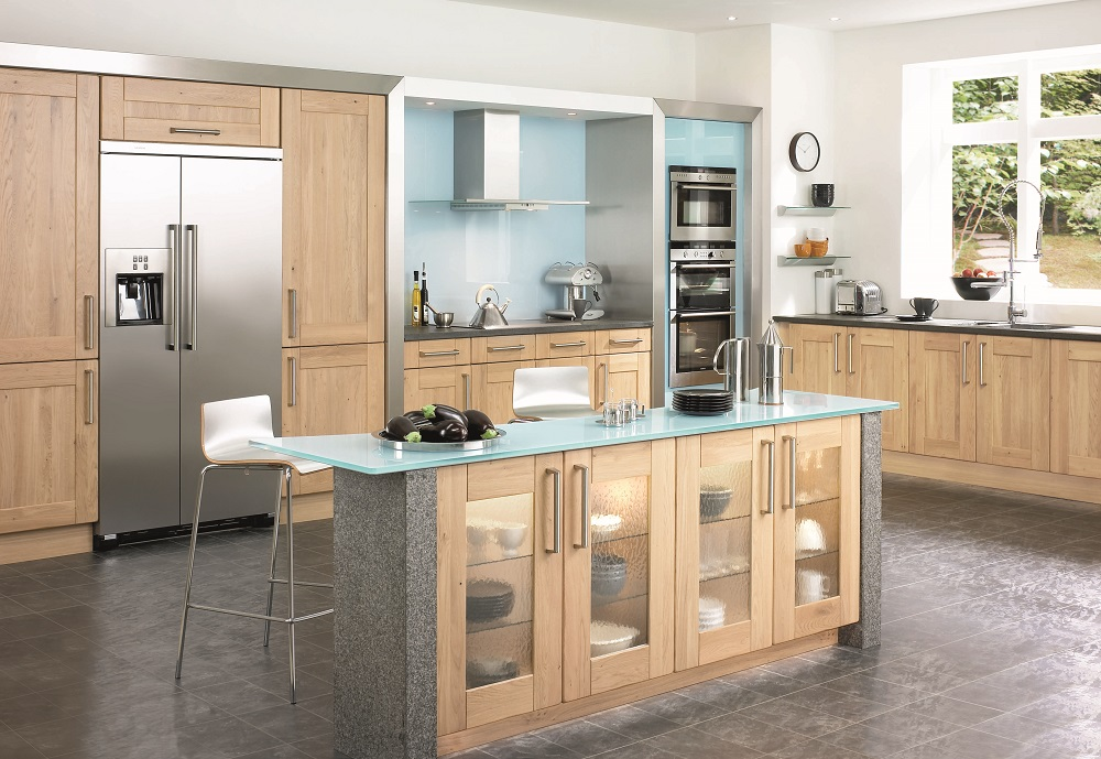 Thatcham Kitchen Designs