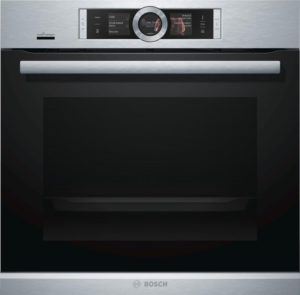 Bosch-series-8-oven-HRG6769S6B