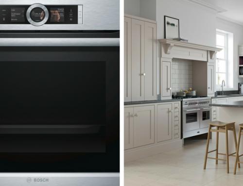 Best kitchen appliances for dinner party hosts