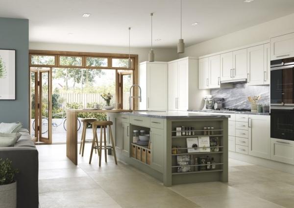 bespoke-kitchens-berkshire
